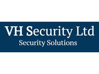 vhSecurityClient