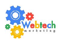 webtechMarketingClient
