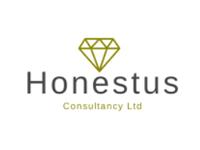honestus
